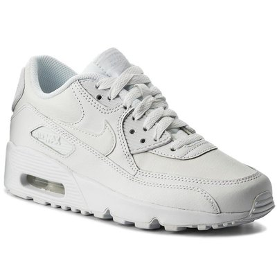 NIKE Trainers Air Max 90LTR
