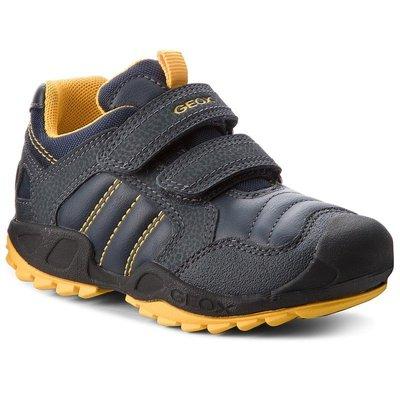 8c10bc3b2 Обувь Геокс (Geox) | Купить детскую, женскую и мужскую итальянскую ...