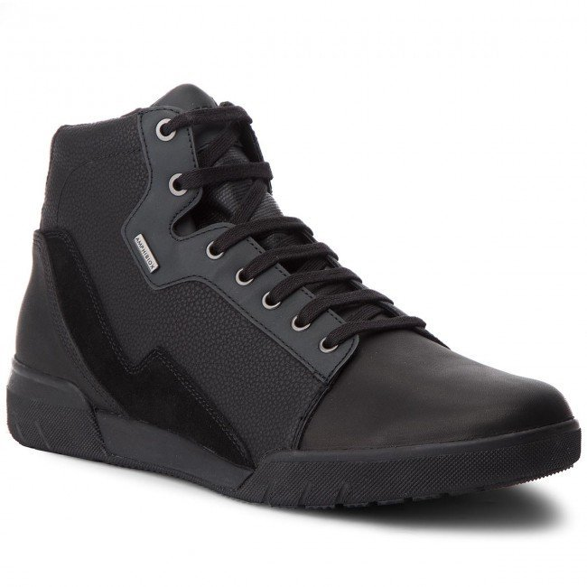 95cbee3fa132 GEOXMen s Boots AMPHIBIOX102.40€