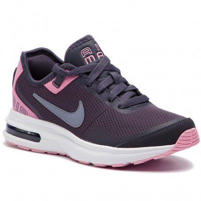 NIKE Trainers Air Max LB