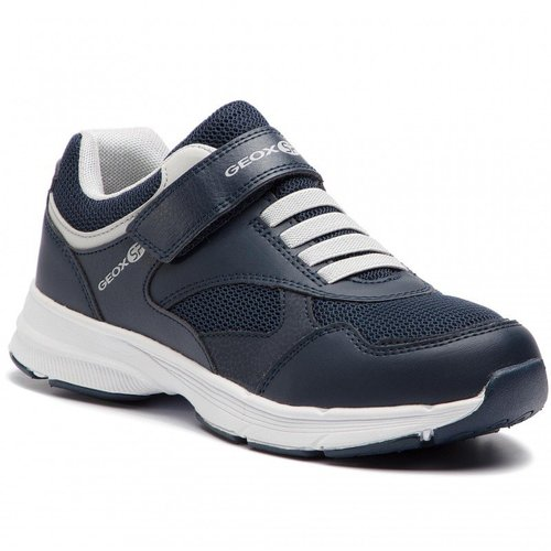 GEOX Athletic Shoes