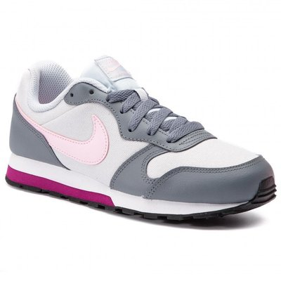 NIKE Trainers Md Runner 2 (GS)
