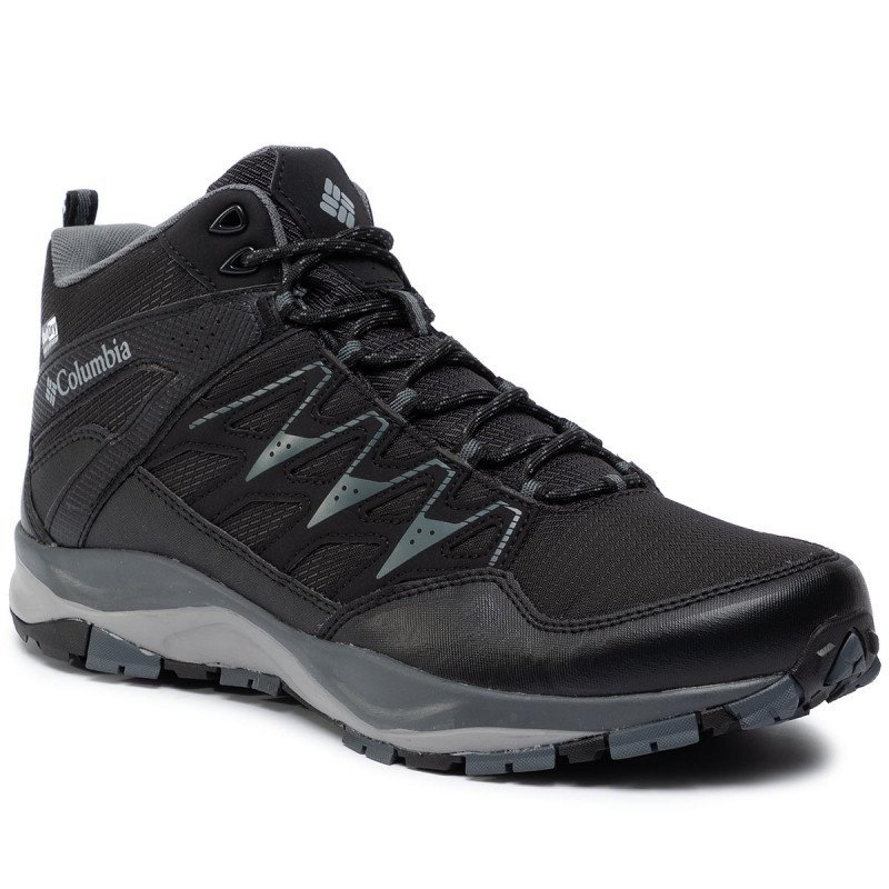 Boots OutDry Waterproof | Liberi.lv