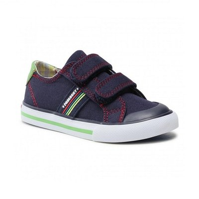 PABLOSKY Athletic shoes 9610-20