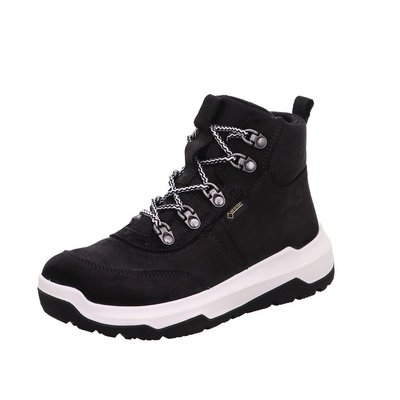 SUPERFIT Demiseason Boots Gore Tex 1-000497-0000