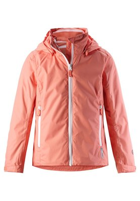 REIMA TEC weatherproof jacket  3-in-1