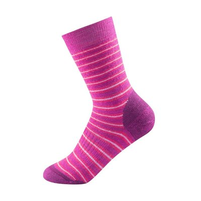 DEVOLD Multi Heavy Thermo socks