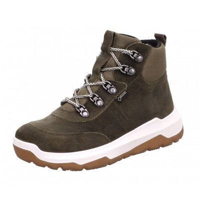 SUPERFIT Demiseason Boots Gore Tex 1-000497-7000