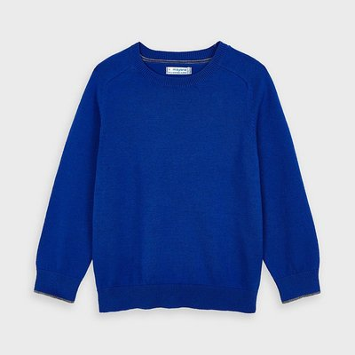 MAYORAL Tricot sweater