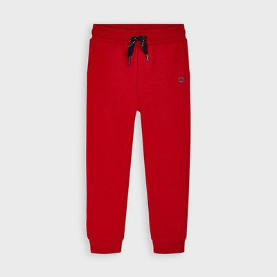 MAYORAL Joggers trousers for boy