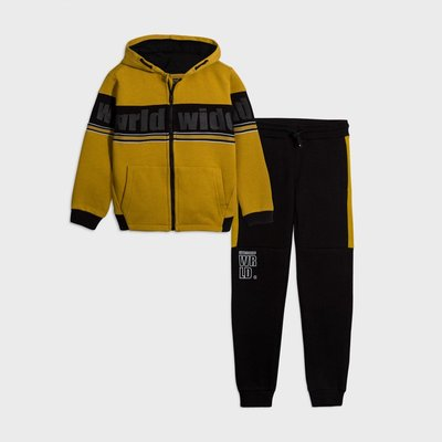 MAYORAL Sporty tracksuit