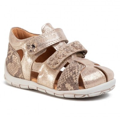 FRODDO Leather Sandals G2150121-1