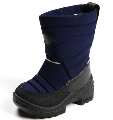 KUOMA Winter Boots 1303-1