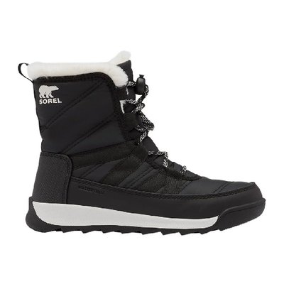 SOREL Winter Boots (waterproof)1920341-010