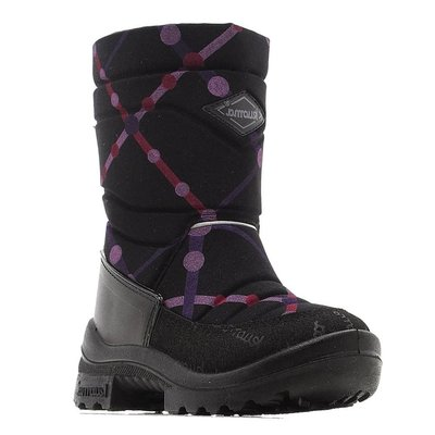 KUOMA Winter boots 1303-315