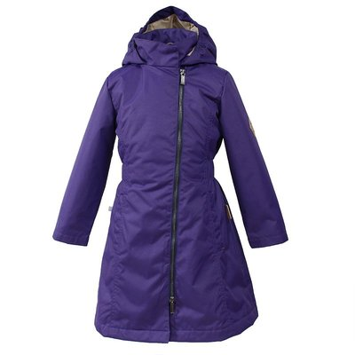 HUPPA Demi season coat 40 g