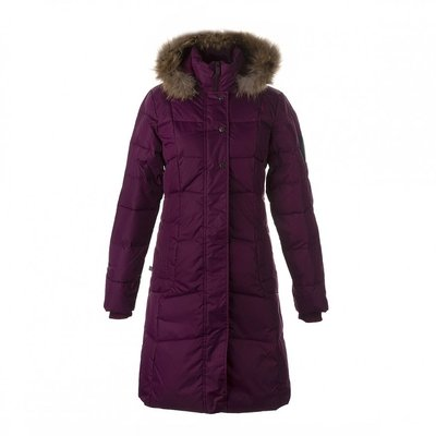HUPPA Winter down coat Yessica