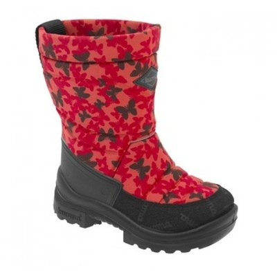 KUOMA Winter boots