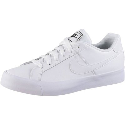 NIKE Trainers Court Royale AC