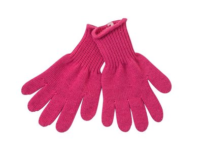 KIVAT Wool gloves