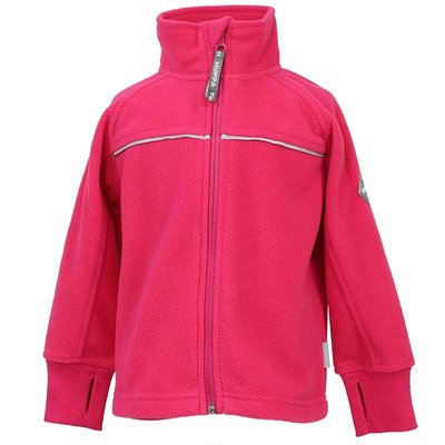 HUPPA Fleece jacket