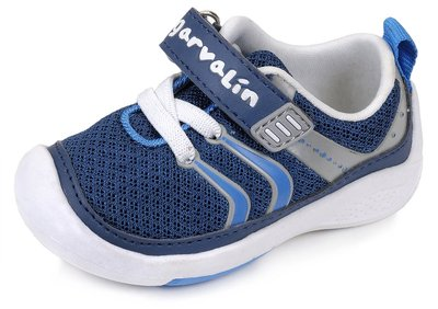GARVALIN Athletic Shoes
