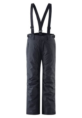 REIMA Tec Winter pants
