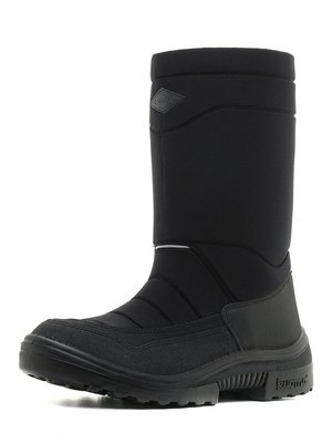 KUOMA Universal Winter Boots