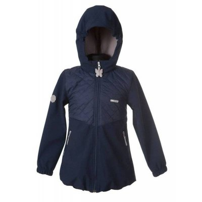 LENNE Soft-Shell jacket Active