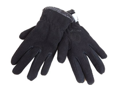 LENNE Fleece gloves