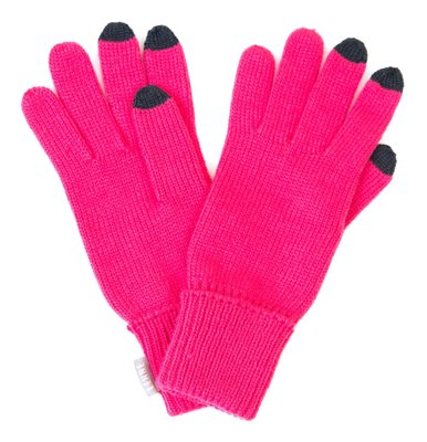 LENNE Gloves Touch Screen