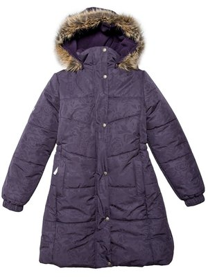 LENNE Winter Jacket Active