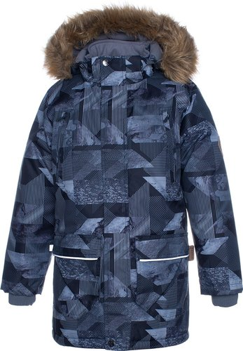 HUPPA Winter Parka
