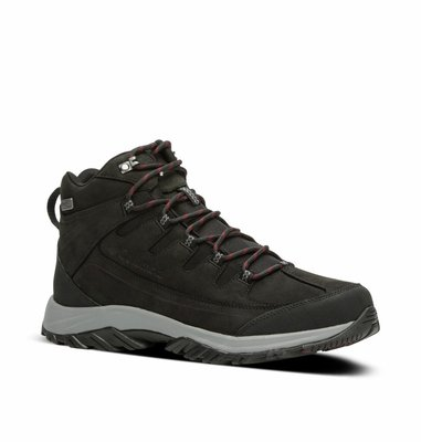 COLUMBIA Starpsezonas Kurpes  OutDry Waterproof