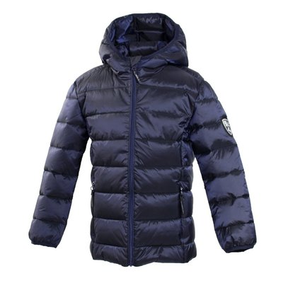 HUPPA Demi season jacket 100 g 17998227-90086