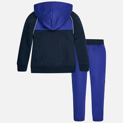 MAYORAL Tracksuit