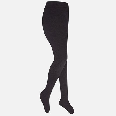 MAYORAL Kids tights