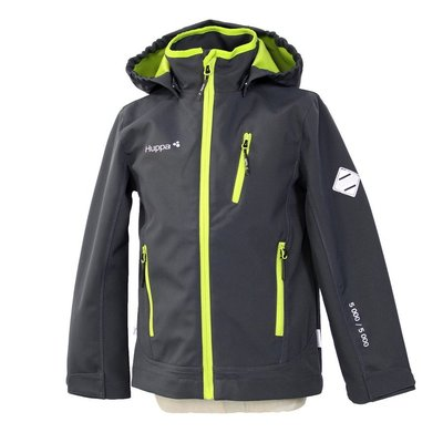 HUPPA Softshell jacket 18010100-00147