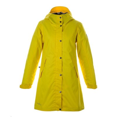 HUPPA Woman's Demi season parka 140 g. 18028014-70002