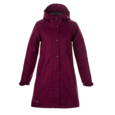 HUPPA Woman's Demi season parka 40 g. 18028004-80034