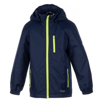 HUPPA Demi season jacket 40 g 18170104-00086
