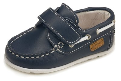 GARVALIN Moccassins