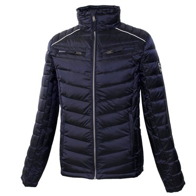 HUPPA Demi season jacket 100 g 18250027-90086