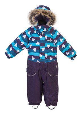 LENNE Winter overall Active