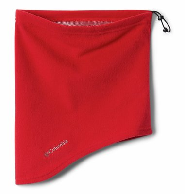 COLUMBIA Fleece Neck warmer