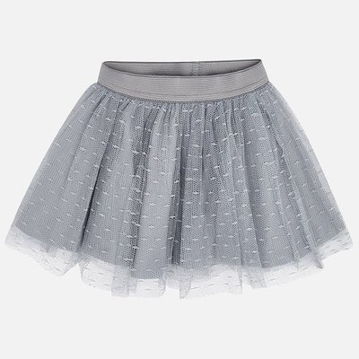 MAYORAL Skirt