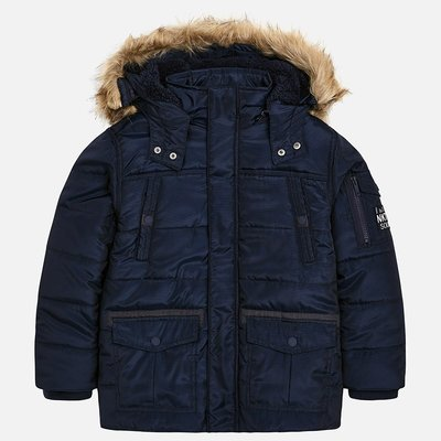 MAYORAL Demi season jacket