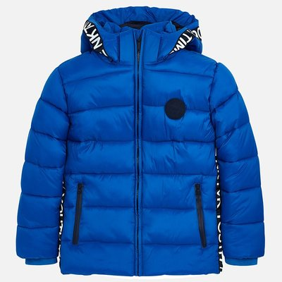 MAYORAL Winter jacket
