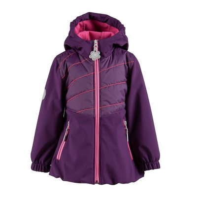 LENNE Soft-Shell jacket Active  45 gr.