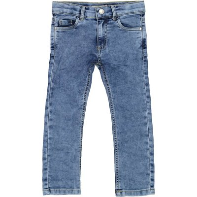 TRYBEYOND  Jeans for boy
